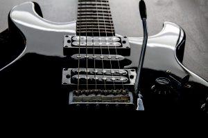 guitar-2472245_1920