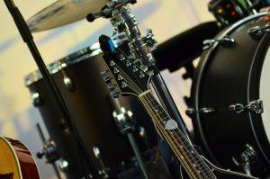 instruments-801271_1920